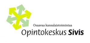 Yhteistyössä Opintokeskus Sivis